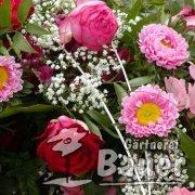 Floristik Muttertag