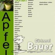 Apfelsorten-m.jpg